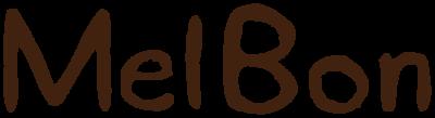 雑貨屋MELBON
